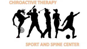 ChiroActive Therapy 13691 Red Hill Ave Tustin CA 92780 714-535-6535